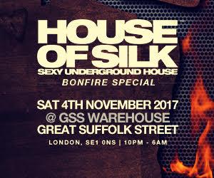 HouseOfSilkBonfire-HotBox.jpg