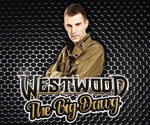 Westwood-Hotbox.jpg