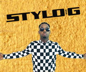 Stylo-G-Hotbox.jpg