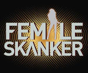 hotbox-female-skanker.jpg