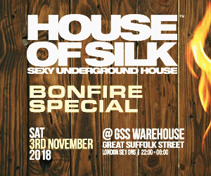 House-of-Silk-bonfire-special
