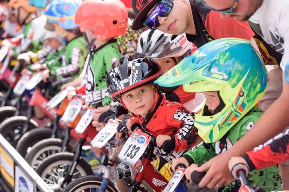 5 Balance Bike Start Riders1631183405.jp