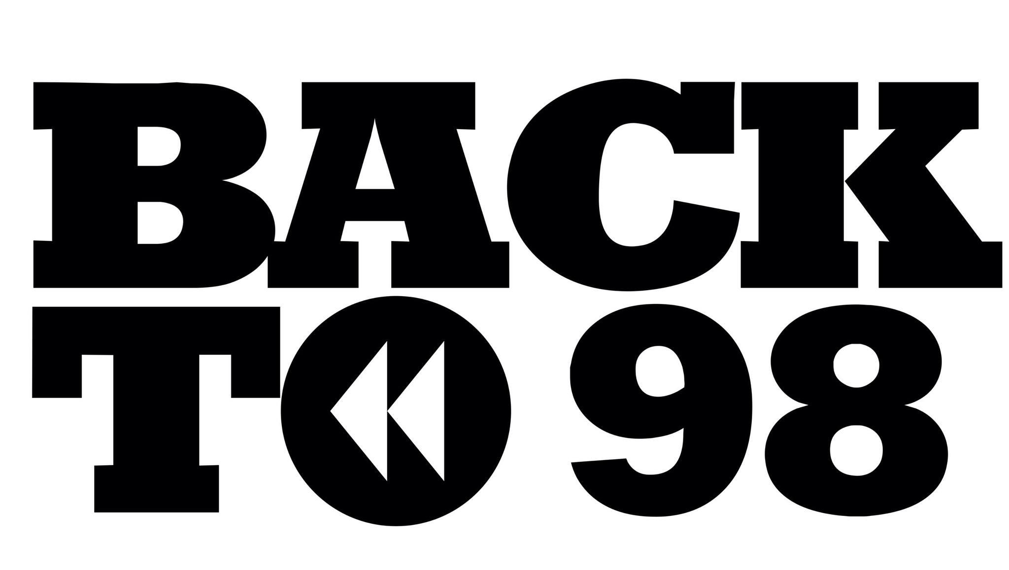 Back To 98 Logo1623343467.jpg