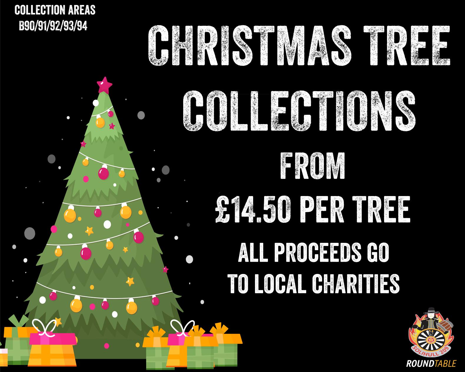 Christmass tree 2-011606228906.png