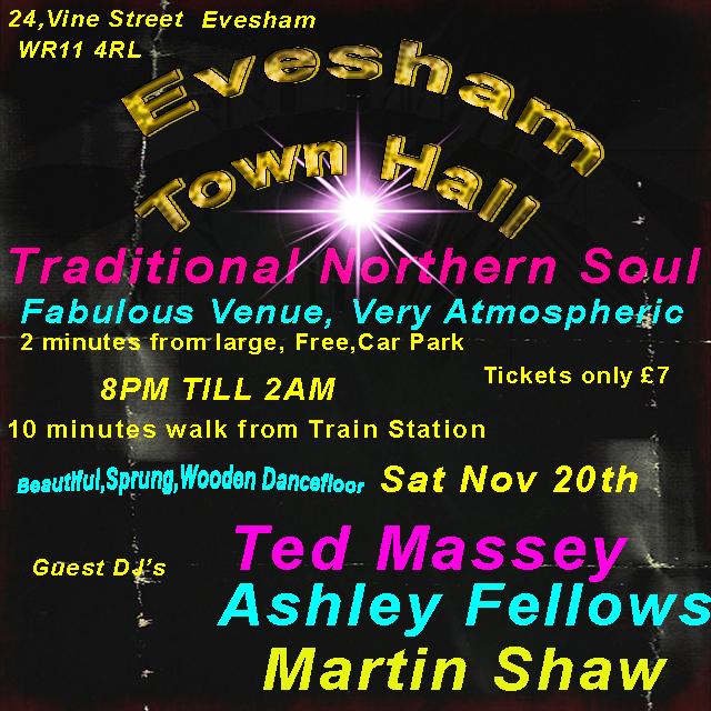 Evesham-TH-Flyer-20th-November1622551991