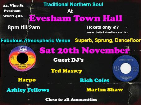 Evesham-TH-Flyer-Update-20th-November163