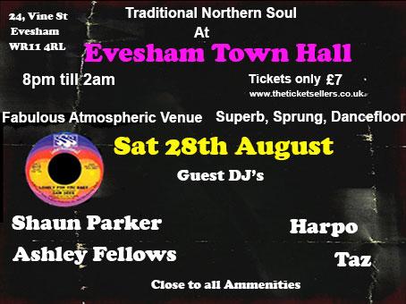 Evesham-TH-Flyer-Update-28th-August16273