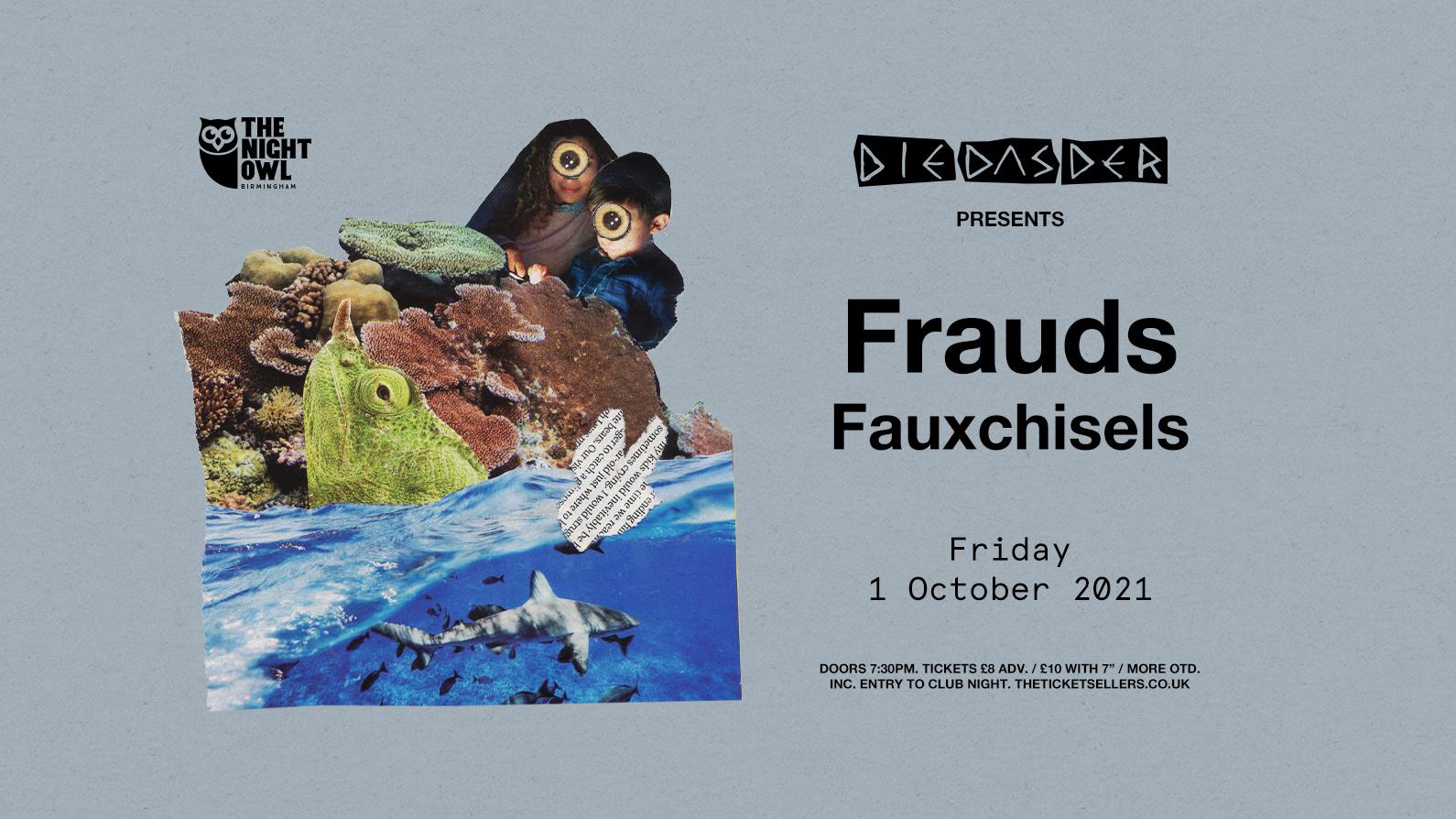 Frauds FB Event V11618313626.jpg