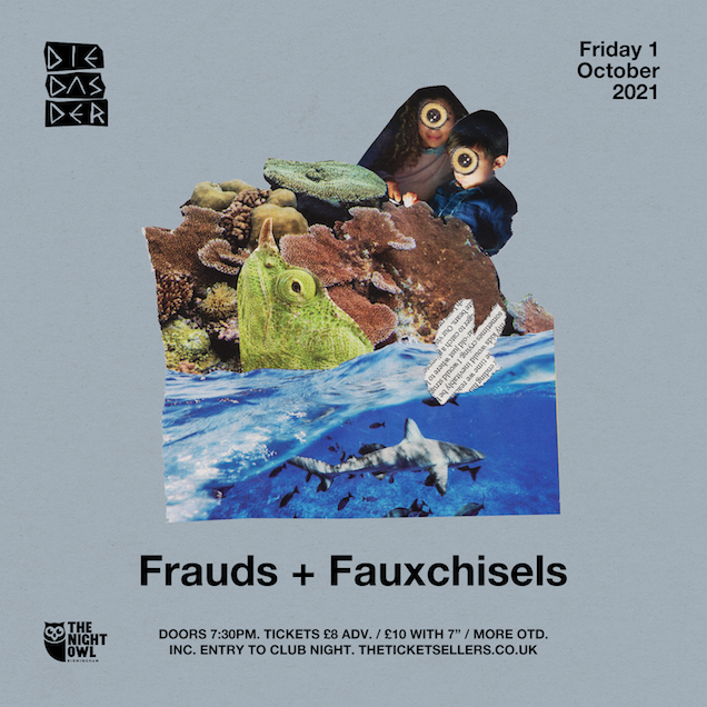 Frauds Square V1 small1618331867.jpg