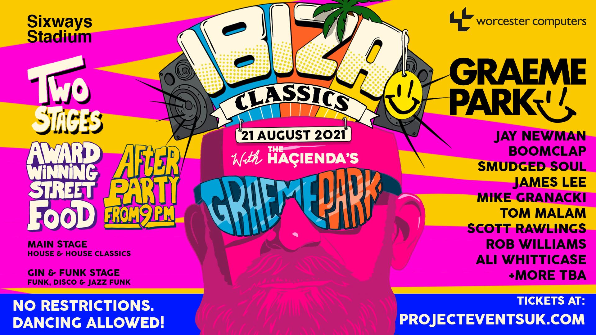 Ibiza-EVENT-HEADER-20211616753536.png