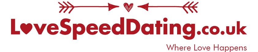 LoveSpeedDating Logo1630909857.png