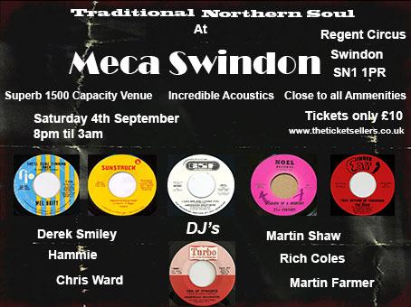 Meca-Swindon-Flyer-Update1627305023.jpg