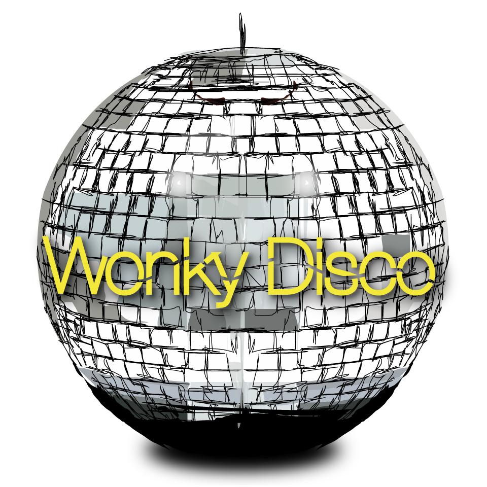New-Disco-Ball---Yellow-web1615988545.jp