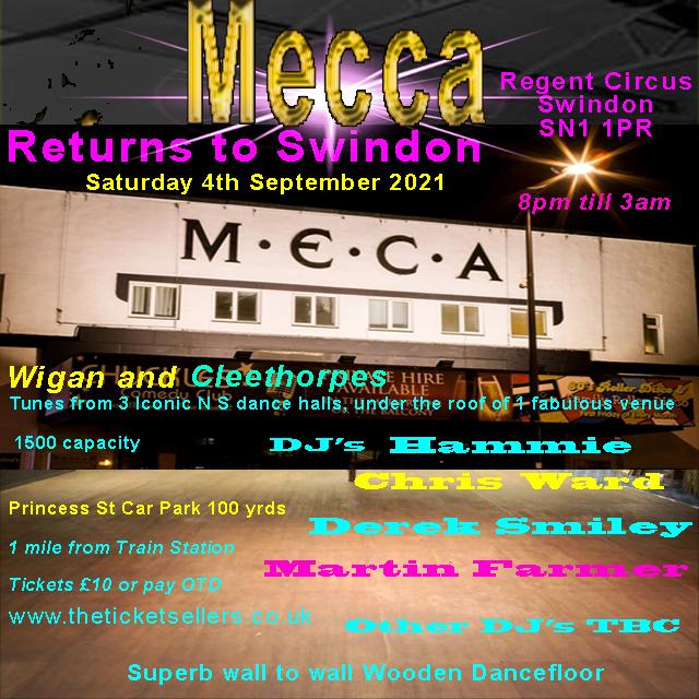 Swindon-Meca-Flyer1618389836.jpg