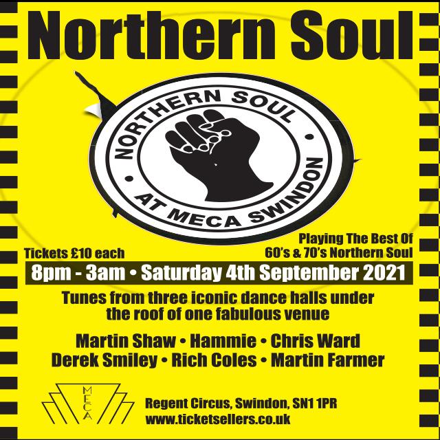 Swindon-Poster1620229220.jpg