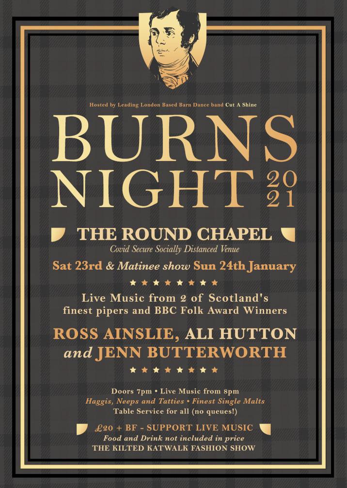 burns_night_online-WEB1606825349.jpg