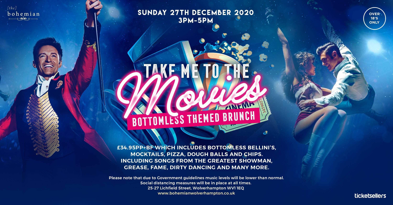 movies (2)1607088601.jpg
