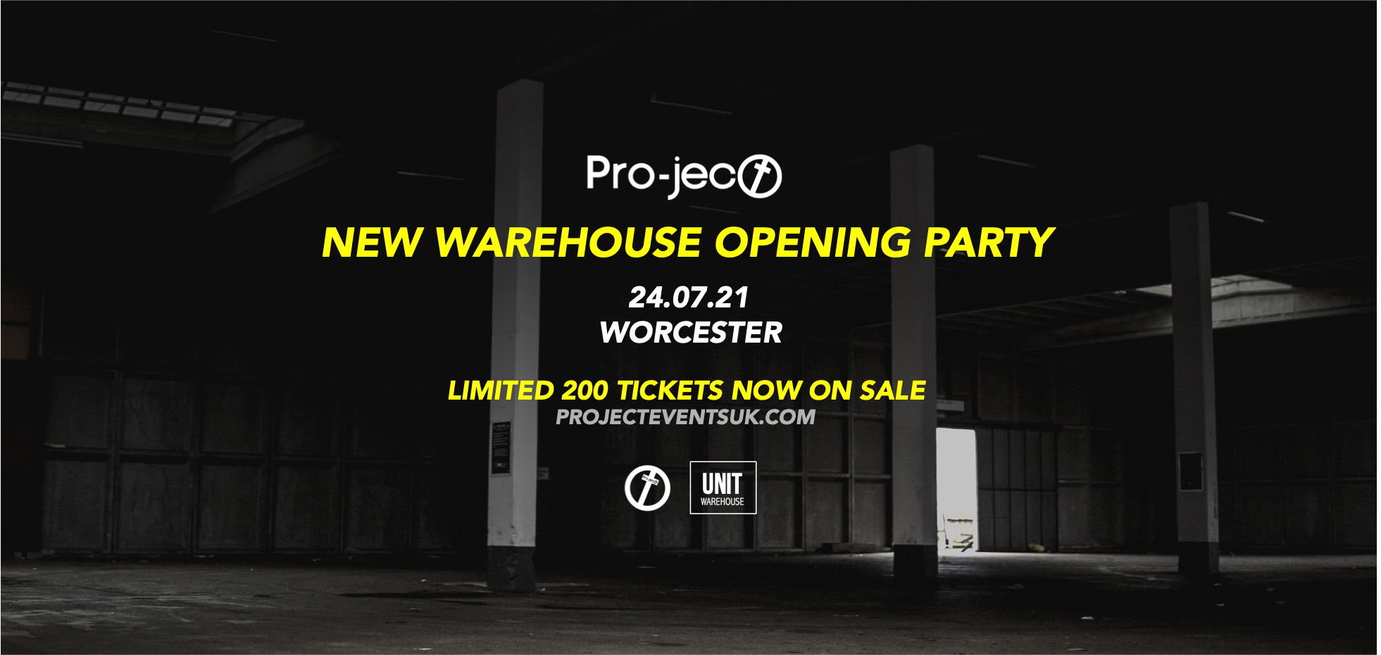 new warehouse 24.71624267488.png