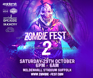 ZombieFest_HotBox
