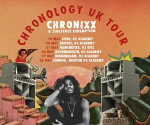 chronixx-live-hotbox.jpg