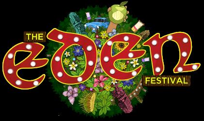 The Meadows Festival 2020 Eden Festival 2020 at Raehills Meadows Tickets