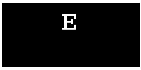 Eisteddfod logo